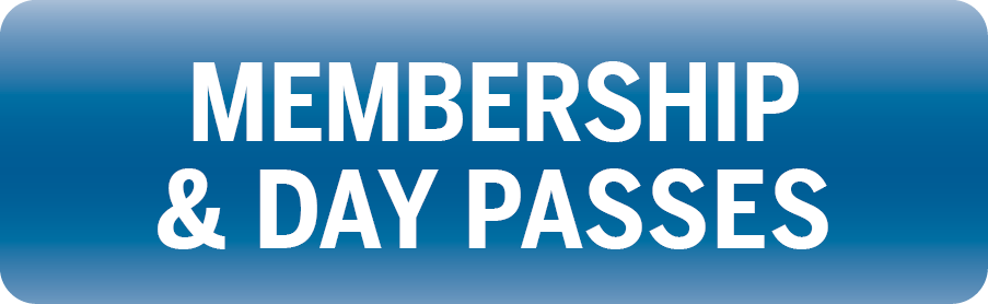 Membership and Day Passes