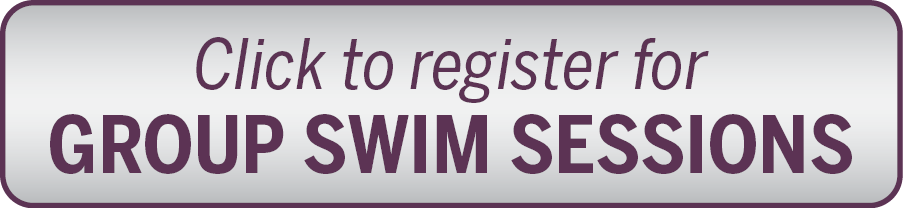 Click to Register for Group Swim Sessions