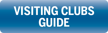 Visiting Club Guide