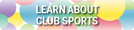 Lear About Club Sports